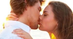 К чему снится поцелуй с женатым мужчиной фото