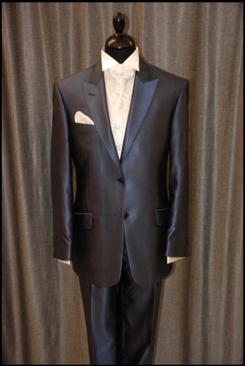 сонник костюм