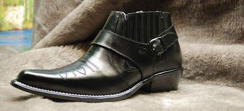 сонник ботинки