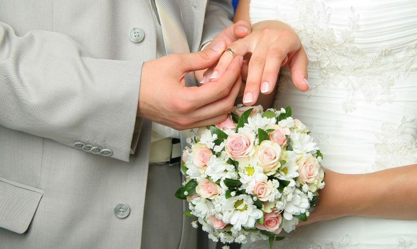 Но сны о свадьбе отличаются друг от друга.