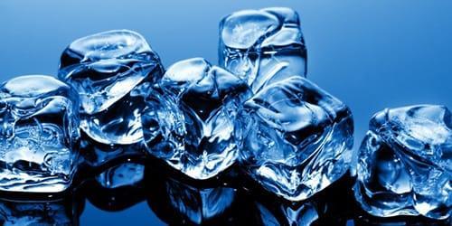 сонник лед
