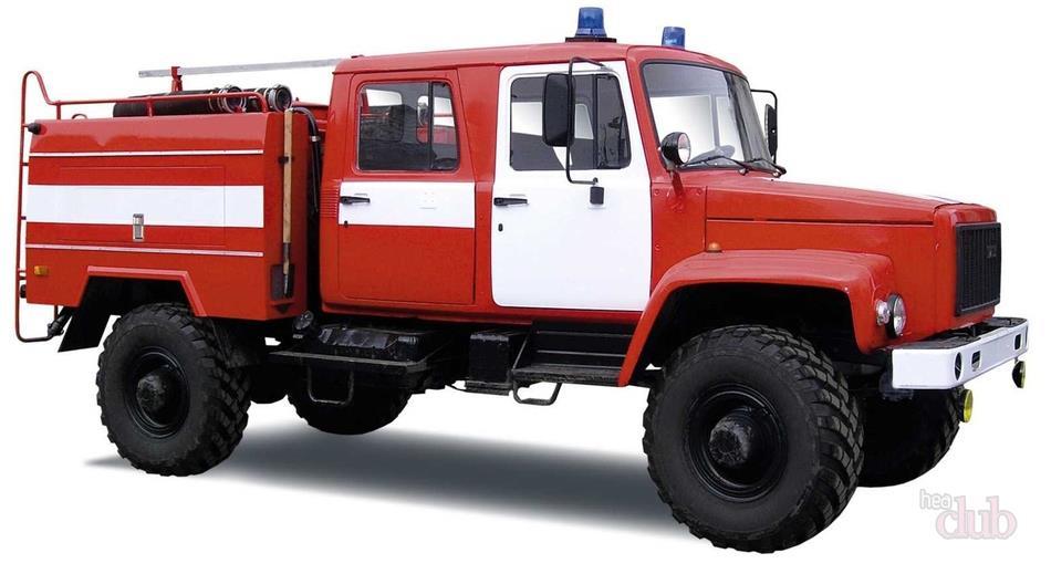 Если женщине приснилось, будто муж работает на пожарной машине красного цвета, это предвещает семейную ссору, инициатором которой выступит она сама.