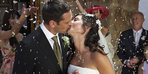 скорое замужество