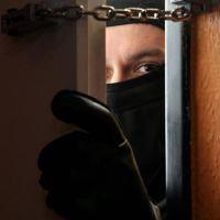 к чему снится ограбление