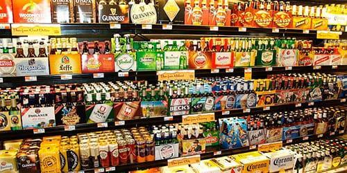 к чему снится пиво