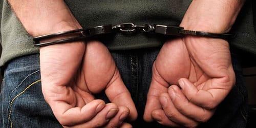 к чему снятся наручники