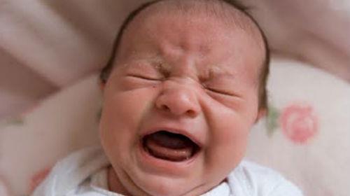 к чему снится плач младенца