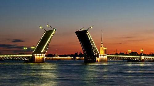 видеть мост во сне