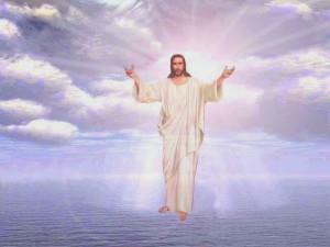 0 70239 9ad9608d XL 300x225 Сонник: воскрешение из мертвых