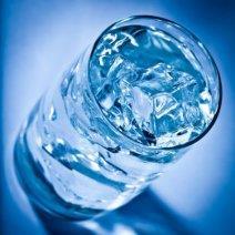К чему снится вода ледяная: толкование