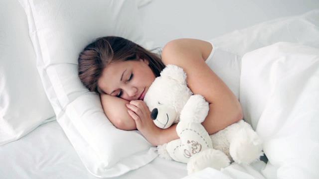 Сон много беременных девушек