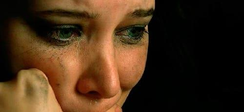 Увидеть во сне, как плачет младенец, значит, что наяву вам придёт радостное известие.