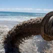 Выясняем, к чему снится грязная вода