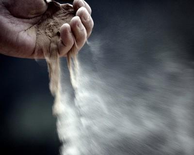 К чему снится пыль и паутина фото