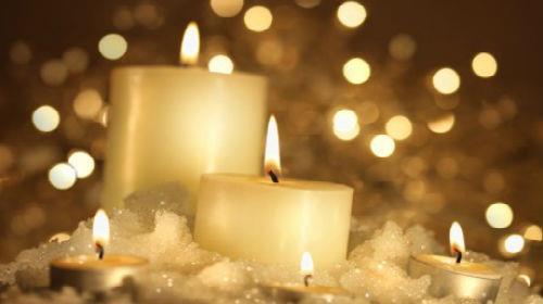 к чему снятся церковные свечи