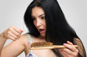 Брить волосы на лобковой части во сне