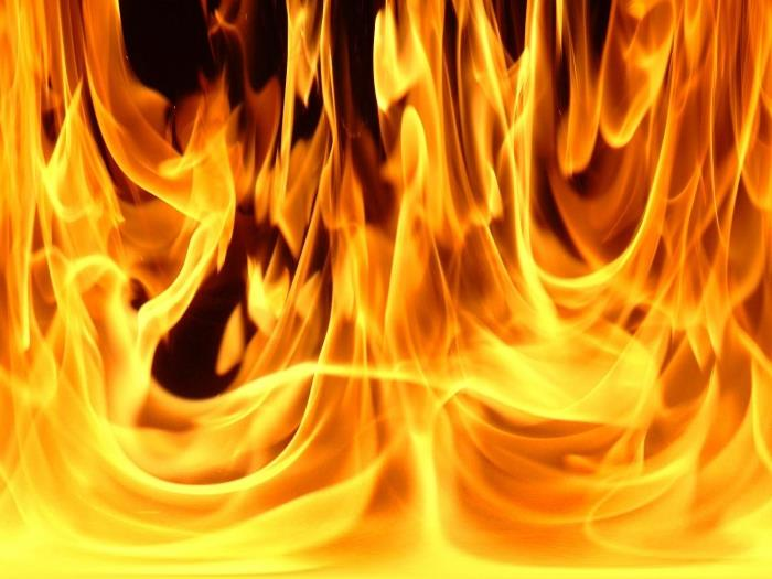 Сонник: к чему снится огонь? Тушить и разжигать огонь во сне