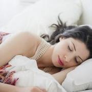 снится любимый
