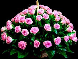 Сонник – подарили цветы