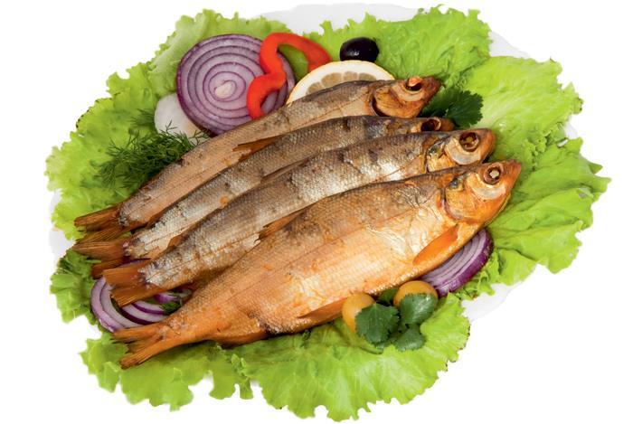 Сонник: к чему снится жареная рыба, замороженная, копченая, соленая