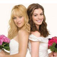 к чему снится свадьба подруги