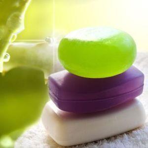 Рассмотрим к чему снится необычной формы мыло и узнаем несколько толкований лучших сонников