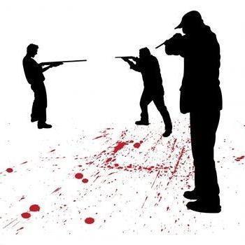к чему снятся убийства людей