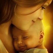 к чему снится младенец?