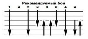 vosmerka_2