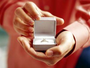 Отказ от замужества при убийстве змеи во сне