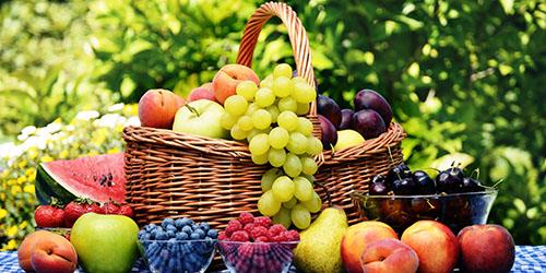 к чему снятся сладкие плоды