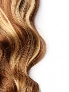 К чему снится ободок для волос