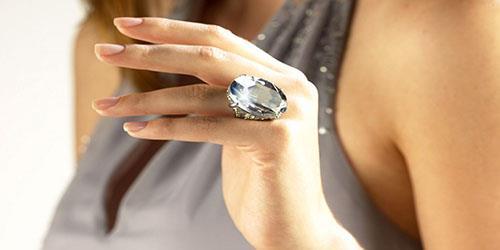 к чему снится белое кольцо на пальце