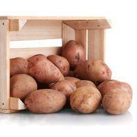 видеть во сне картошку крупную