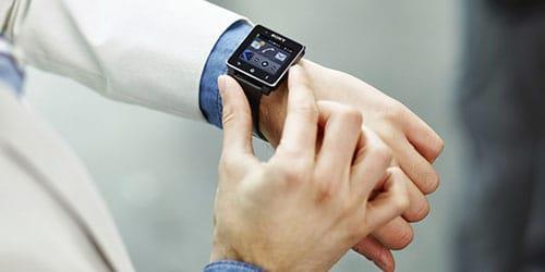 к чему снятся часы на руке