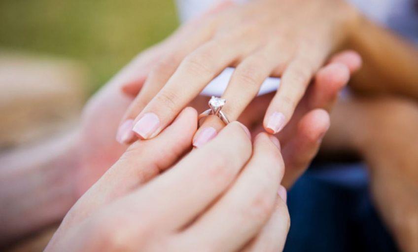Предложение руки и сердца сонник