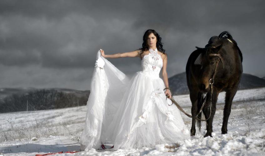 Сонник подготовка к свадьбе