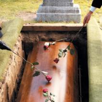 Приснилось, что мама умерла: к чему это?