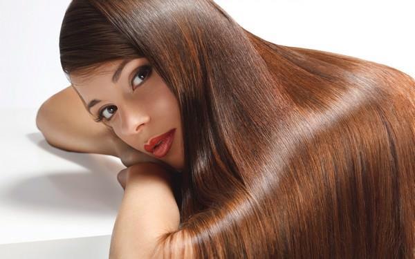 К чему снятся длинные волосы на руках фото