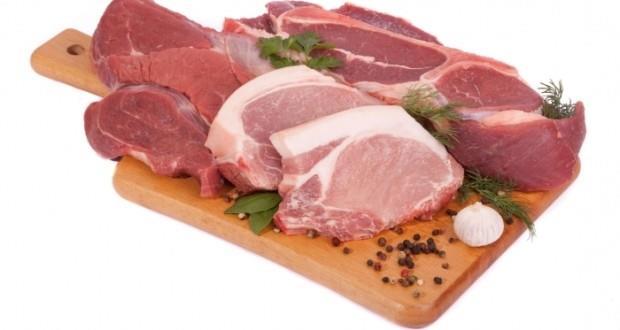 К чему снится мясо утки сырое фото