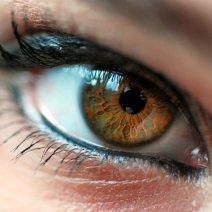 К чему снится глаз: варианты толкования образов