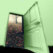 К чему снятся двери: подробное толкование сновидения