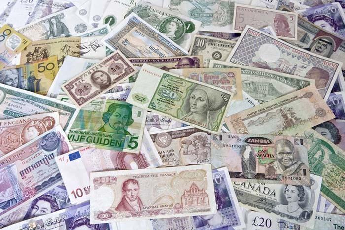 Сонник: к чему снятся бумажные деньги? Видеть во сне крупные купюры