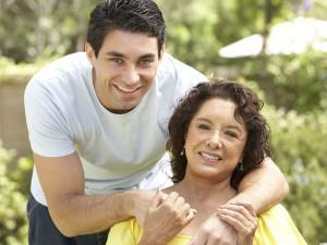 Застолье во сне к долгому расставанию с родственниками