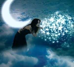 Сонник толкование снов бесплатно