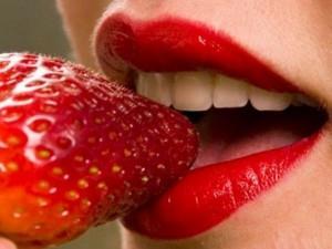 Есть ягоды – к клевете