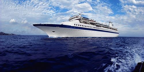 К чему снится кататься на яхте фото