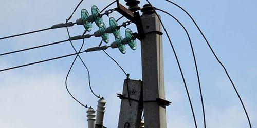 сонник провода
