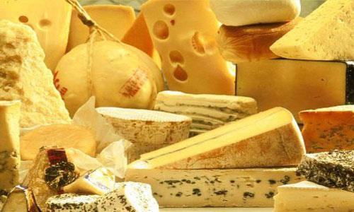 К чему снится готовить сыр фото