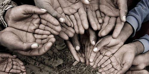 к чему снится бедность